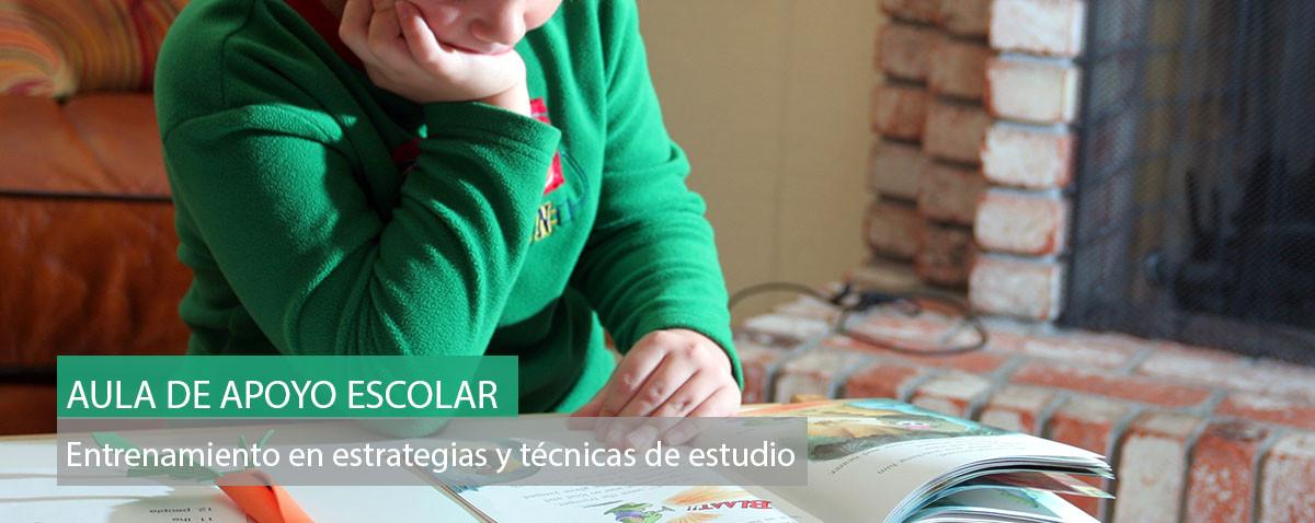 aula_intro